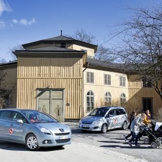 Provkörning: Peugeot 5008 (2017)