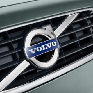 Rejält reapris för Volvo