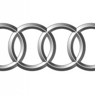 Bilfrågan: Hjulmuttrar av ädelmetall?