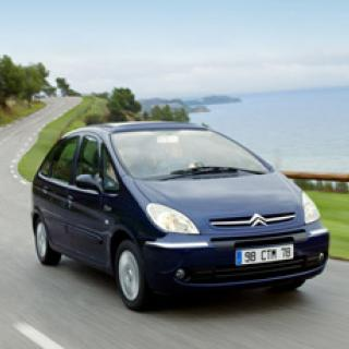 Bilfrågan: Tid för motorvärme?