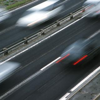 Färre dödsolyckor i sommartrafiken