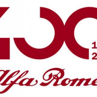 Provkörning: Alfa Romeo Giulietta 2,0 JTDM