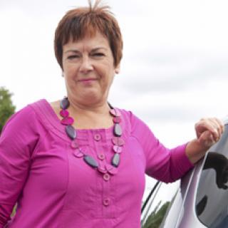 Saab ersätter drabbade etanolkunder