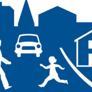 Bilfrågan: Följa lokala trafikregler?