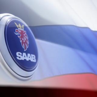 Spyker öppnar dörren för ratad rysk ägare