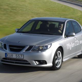 Nya böcker om Saab-affären