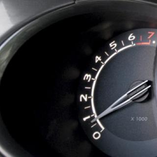 Bilfrågan: Lovar annonsen för mycket?