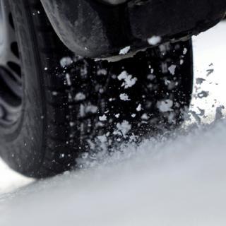 Däcktest 2010: Odubbade vinterdäck