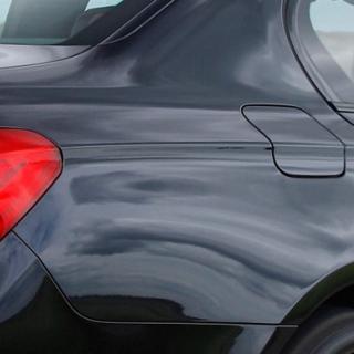 Rengör bilen – proffsets bästa tips