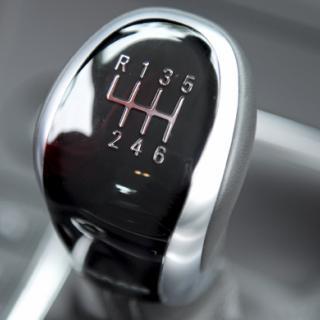Bilfrågan: Svårare häva sladd med automatlåda?