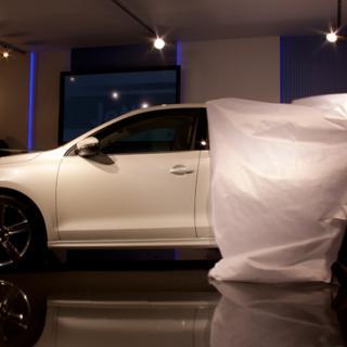 Provkörning: Volkswagen Jetta TDI 105 BMT GT (2011)