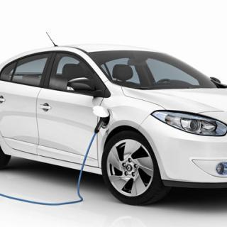 Liten miljönytta med ny bilpremie