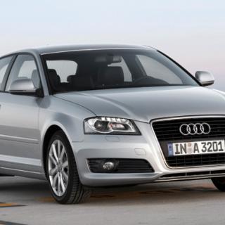 Bilfrågan: Påverkar ljudet fartupplevelsen?