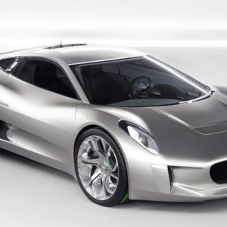 Nya bilar 2011: Elbilen glödhet