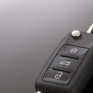 Bilfrågan: Hur blir jag av med obalans i bilen?