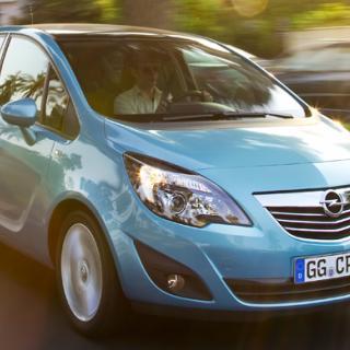 Årets Bil 2011: Därför vann Nissan Leaf