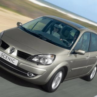 Bilfrågan: Vad gnäller i min Saab?