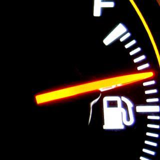 Bilfrågan: Hur fräscha upp hjulbultarna?