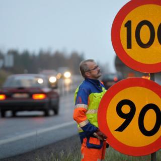 Här finns Europas farligaste vägar