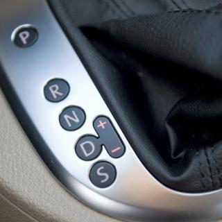 Bilfrågan: Modifierad service på lågmilare?
