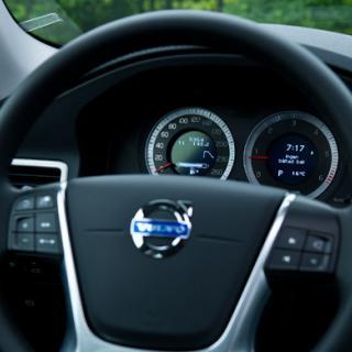 Bilfrågan: Körkort för automatlåda?
