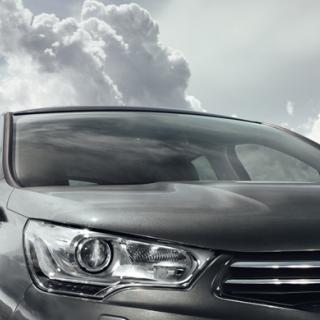 Bilfrågan: Hur får jag Ford att ta ansvar?