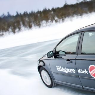 Bilfrågan: Hur kan Opel komma undan?