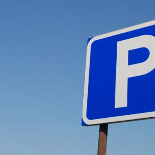 Här är det svårast att hitta parkering