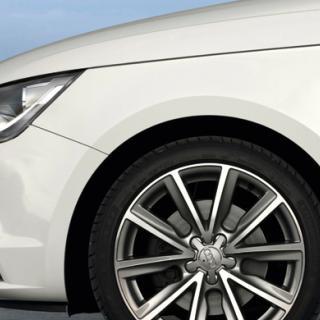 Bilfrågan: Varför fanns inte däcken att köpa?
