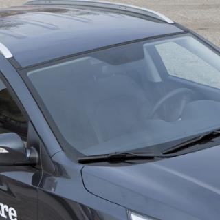 Bilfrågan: Rostskydd för japansk bil?