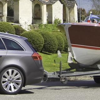 Nya körkortsregler börjar gälla 2013
