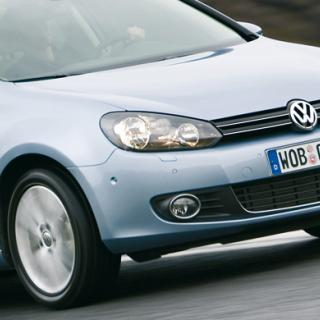 Bilfrågan: Höjd totalvikt med B-körkort?