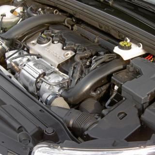 Bilfrågan: När ska olja bytas?