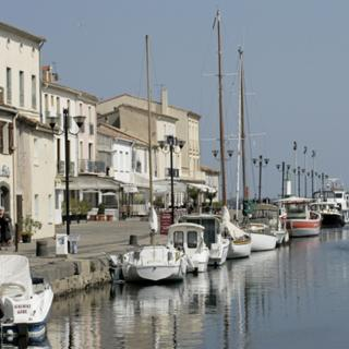 Besök Algarve under lågsäsong