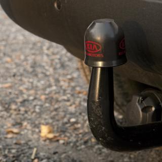 Bilfrågan: Mazda på E10?