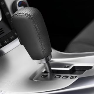 Bilfrågan: Stänkskydd krav för rostgaranti?