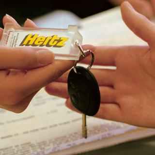 12 tips till dig som ska hyra bil