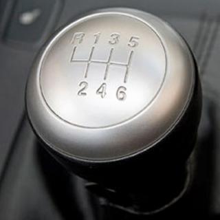 Bilfrågan: Visst är min bil snål?