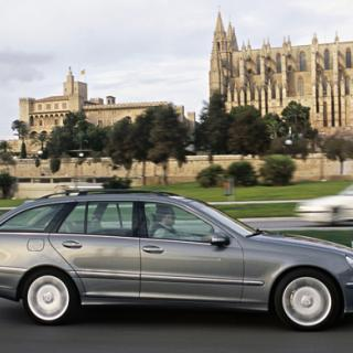 AutoIndex 2011: Honda Jazz bästa småbilen