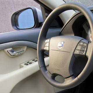 Ford återkallar 1,1 miljoner bilar