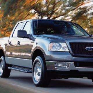 Chrysler återkallar – igen