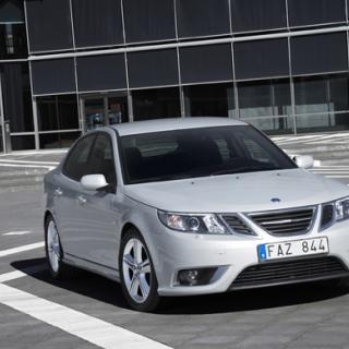 General Motors störst i världen