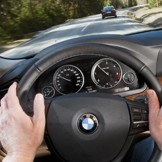 Bilfrågan: Riktig oktanuppgift?