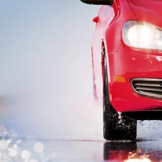 Bilfrågan: Kraftigare bromsning med farthållare?