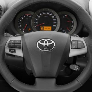 Bilfrågan: Ogiltig försäkring på enskild väg?