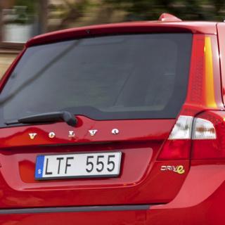 Bilfrågan: Diesel- eller bensindriven?