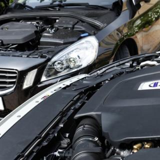 Bilfrågan: Måste luftkudden bytas?