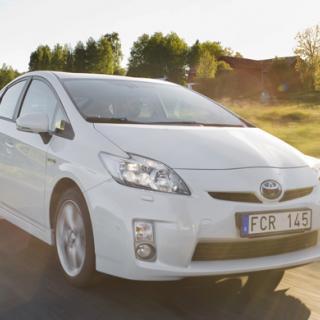 Stor gasbil billigare än enkel småbil