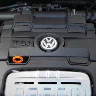 Bilfrågan: Ny ljuslag dumt påhitt?