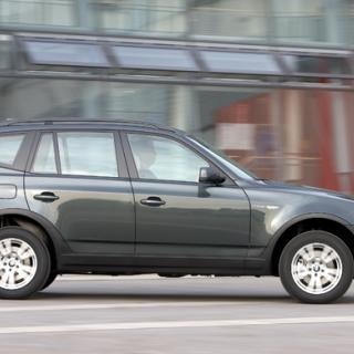 Bilfrågan: Hur kopplar jag in extraljus på bil med xenonljus?
